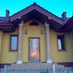 Dom prywatny Krosno 1.jpg