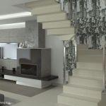 Dom prywatny Sanok 2-wizualizacja.jpg
