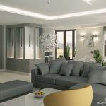 Dom prywatny Sanok 3-wizualizacja.jpg