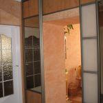 Dom prywatny Suchodół 2.jpg