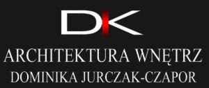 jurczak-czapor.pl