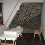 Łukowe Chutor Kozacki Hotel spa 23.jpg