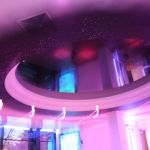 Sala bankietowa Dorado Miejsce Piastowe 1.jpg