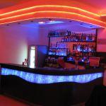 Sala bankietowa restauracja Imperial Jaslo 8.jpg